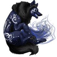 Zodiac Ahbruis