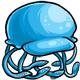 Tentacle Hat