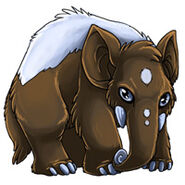 http://misticpets.wikia