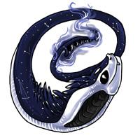 Zodiac zisscor