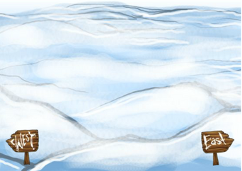 Blizzards2