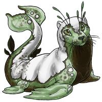 Swamp risylki