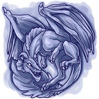 Frost belragoth