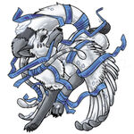 Wintergala braenon
