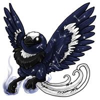 Zodiac skillow