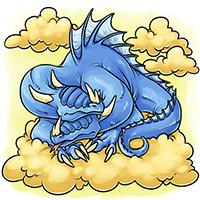 Cirrus draklaita