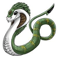 Swamp zisscor