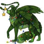 Wintergreen braenon