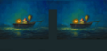 Miniatuurafbeelding voor de versie van 15 mei 2015 om 20:24