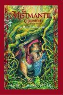 -mistmantle-chronicles-book-three-