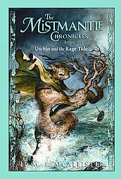 Mistmantle-chronicles-book-five-hardcover-cover-art