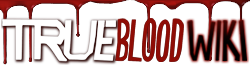 Trueblood-banner2