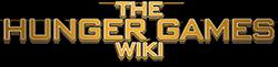 Hungergames-banner