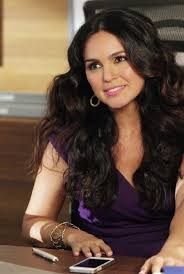 Antonia Ruiz Mistresses