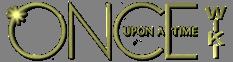 OnceuponatimeWiki-wordmark
