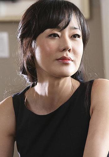 Yunjin Kim | Mistresses Wiki | FANDOM powered by Wikia