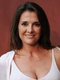 Fabiana Udenio Mistresses Wiki Fandom Powered By Wikia