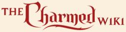 Charmed-banner