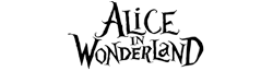 Aliceinwonderland-wordmark