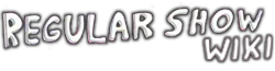 RsWiki-wordmark