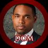 Profile-Dom
