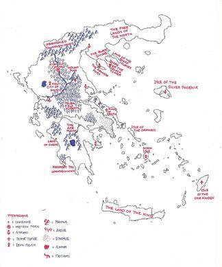 Map of Aeonia (draft) (1)