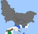 Mists of Aeonia Wiki