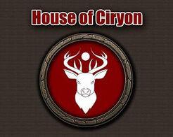 House of Ciryon