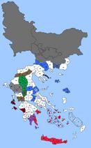 AeoniamapSmallJan17-0