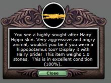 HairyHippiSkin