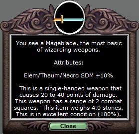Mageblade2
