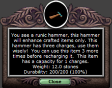 Runichammer-0