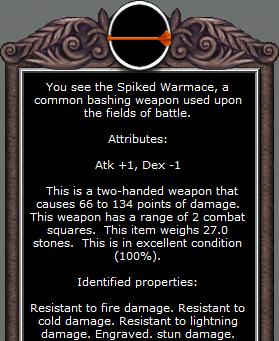 Warmace