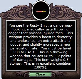 TEST throwdagger rustyshiv-0
