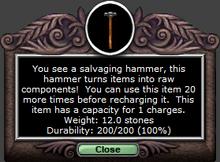 Salvagehammer-0