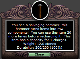 File:Salvagehammer-0.png
