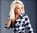 Becky Hicks