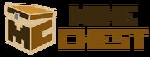 MineChestLogo