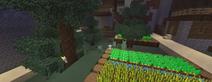 Farms2