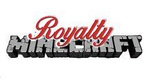 RoyaltyLogo