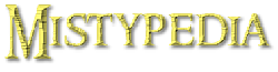 Тайнопедия