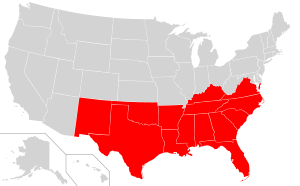 File:South.png