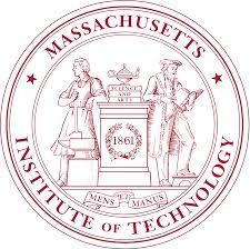 File:MIT.jpg