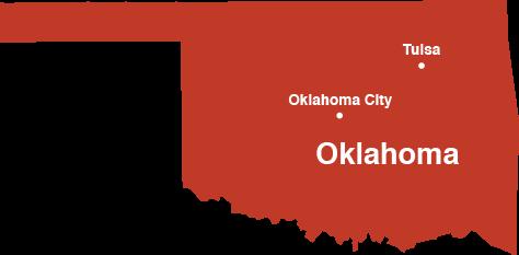 File:Us-oklahoma-map.png
