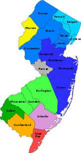 File:New Jerseyr.jpg