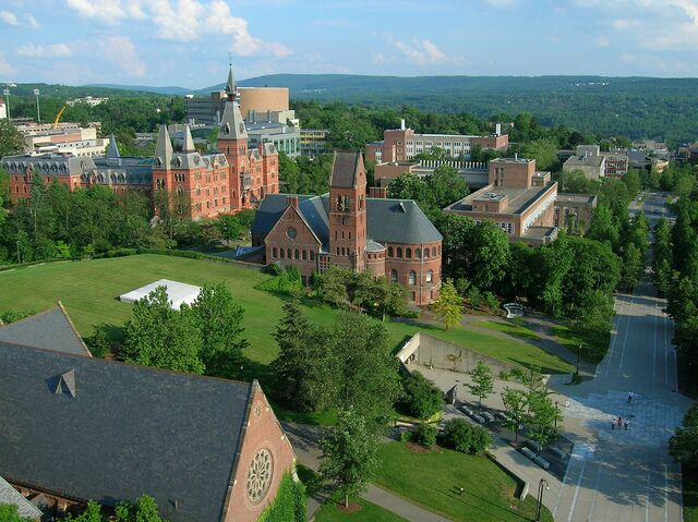 File:Cornell.jpg