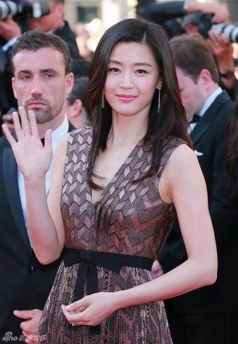 Jun Ji Hyun Mitchell Wiki Fandom