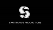 Sagittarius Productions (2010)