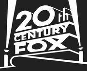 20th-Century-Fox-Print-Logo-twentieth-century-fox-film-corporation-17703708-738-600