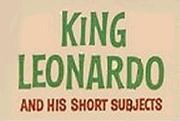 King-leo
